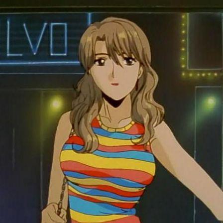 Adolescent japonais aizawa et