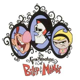 The-grim-adventures-of-billy- ...