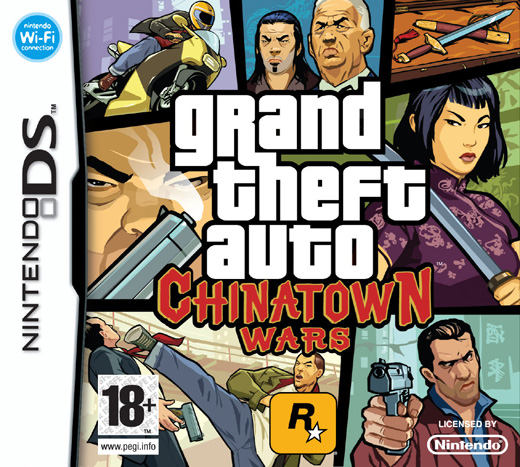 http://images.wikia.com/gta/fr/images/c/c9/Grand_Theft-Auto_Chinatown_Wars_boitier_DS.jpg