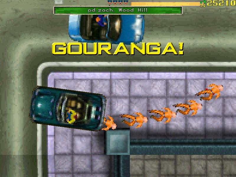 Gouranga!_(GTA1).jpg