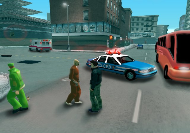 Grand Theft Auto III Edit Grand Theft Auto III section