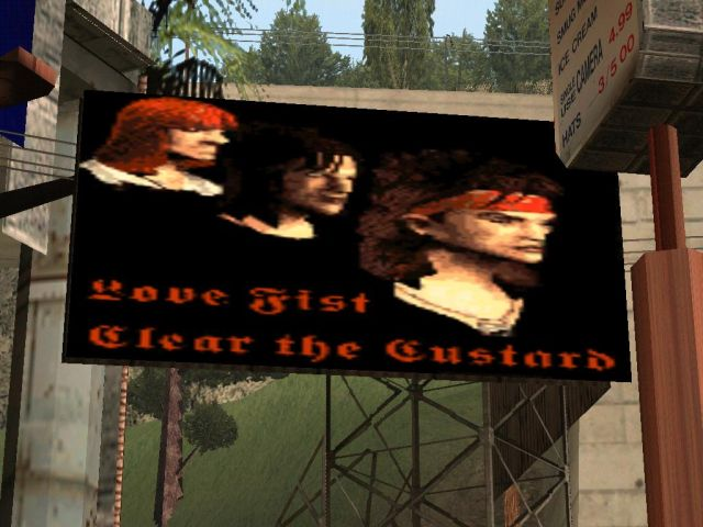 http://images.wikia.com/gtawiki/images/2/29/Love_Fist_billboard.jpg