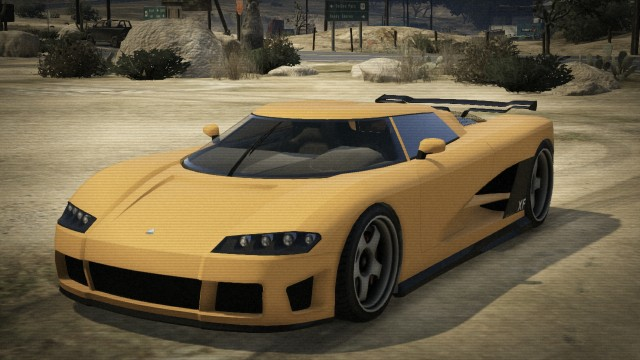 EntityXF-GTAV-Modified.jpg