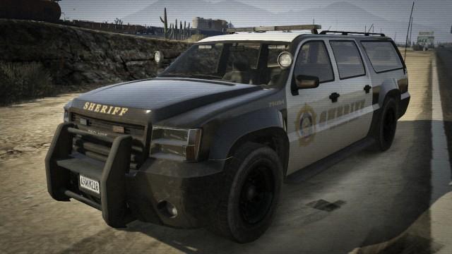 SheriffSUV1-GTAV.jpg