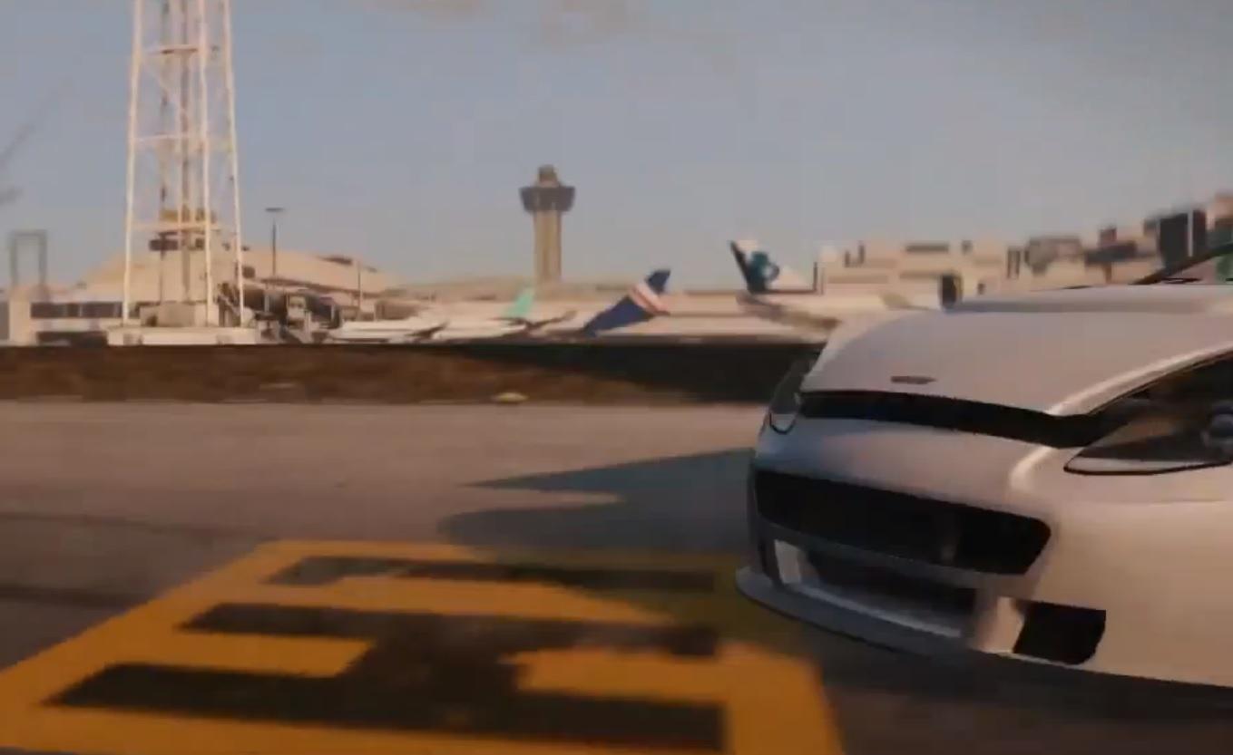 GTA_5_airport.jpg