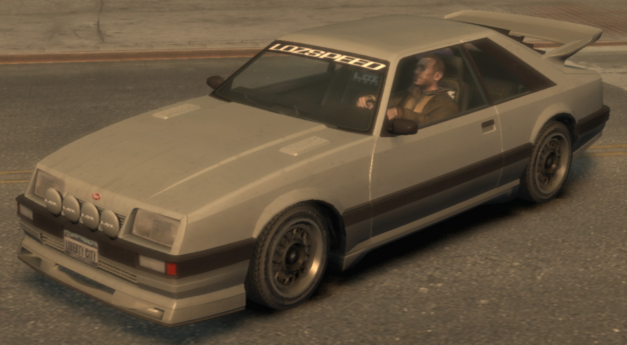 Uranus-GTA4-modified-front.jpg