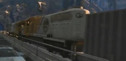 Freight-crash-GTAV-trailer.PNG