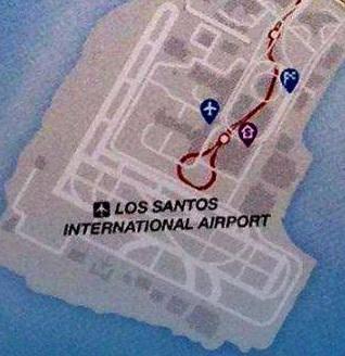 LSX-GTAV-map.jpg
