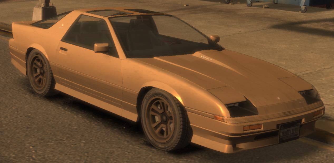Ruiner-GTA4-golden-front.jpg