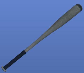 how to get baseball bat gta5 ps4