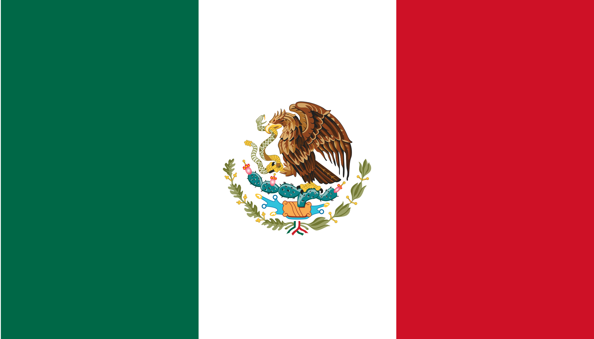 image   mexico flag png   gta wiki the grand theft auto