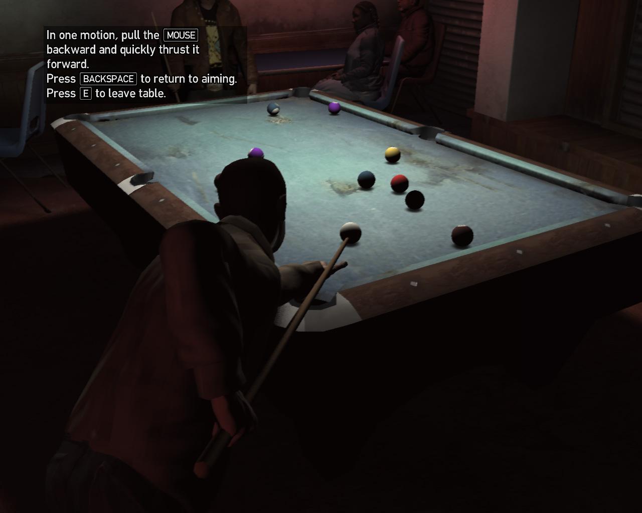 wikipedia pool  4