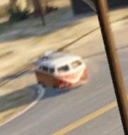 GTA-V-Camper.jpg