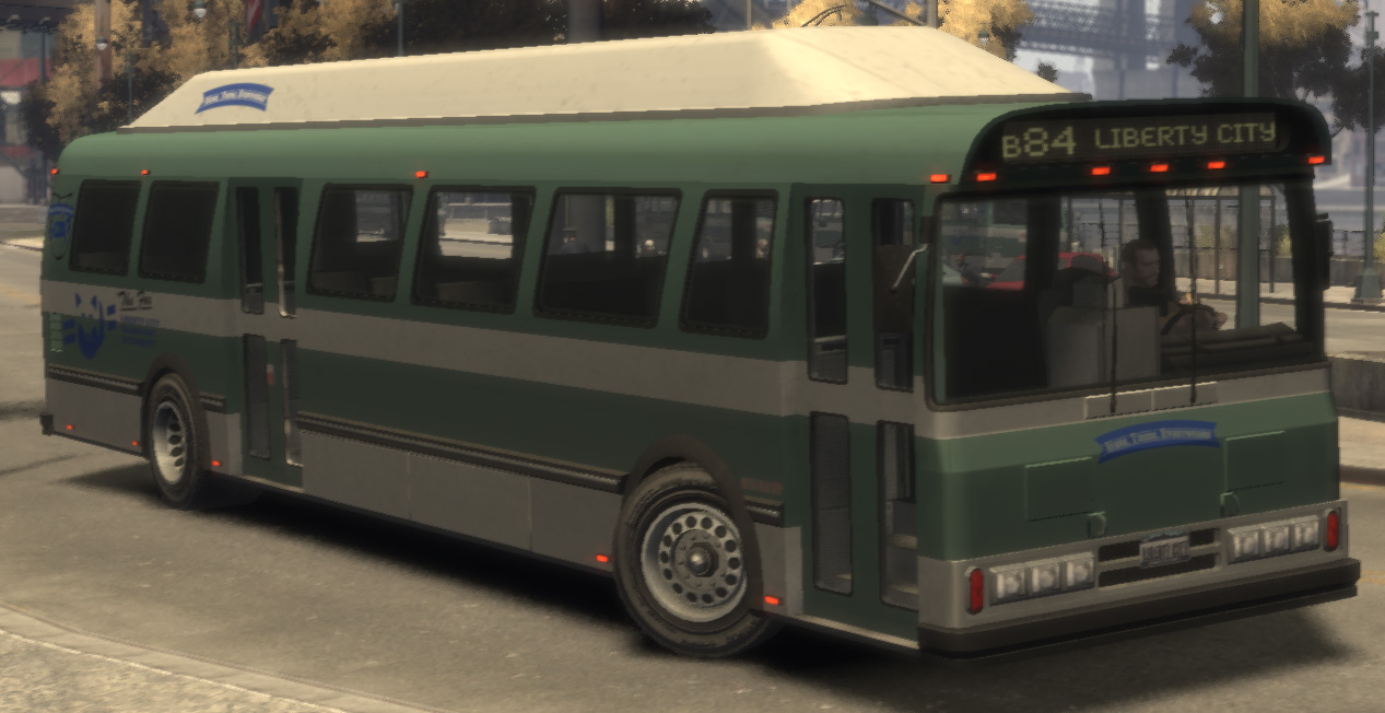 external image Bus-GTA4-front.jpg