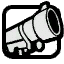 Heat-SeekingRocketLauncher-GTASA-icon.pn