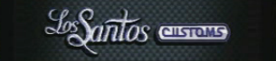 Los_Santos_Customs_Logo-GTAV.png