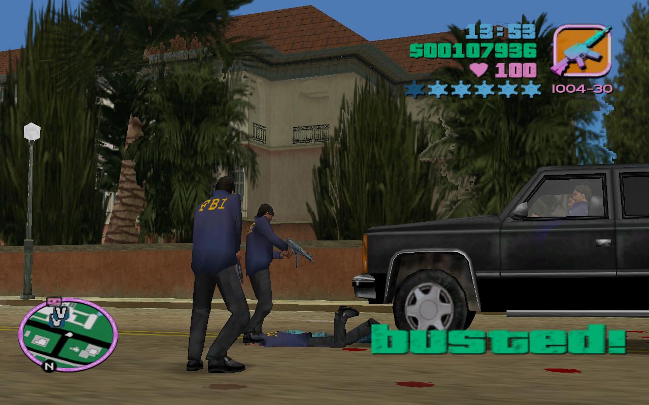 Gta Vice City Stories Cars Wiki