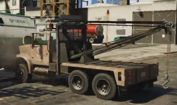 TowTruck-GTAV-rear-trailer.png