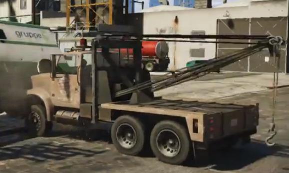TowTruck-GTAV-rear-trailer.png