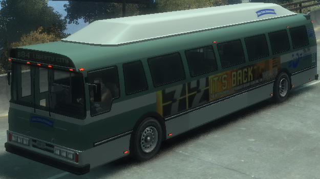 http://images.wikia.com/gtawiki/images/9/9c/Bus_GTA_IV.png