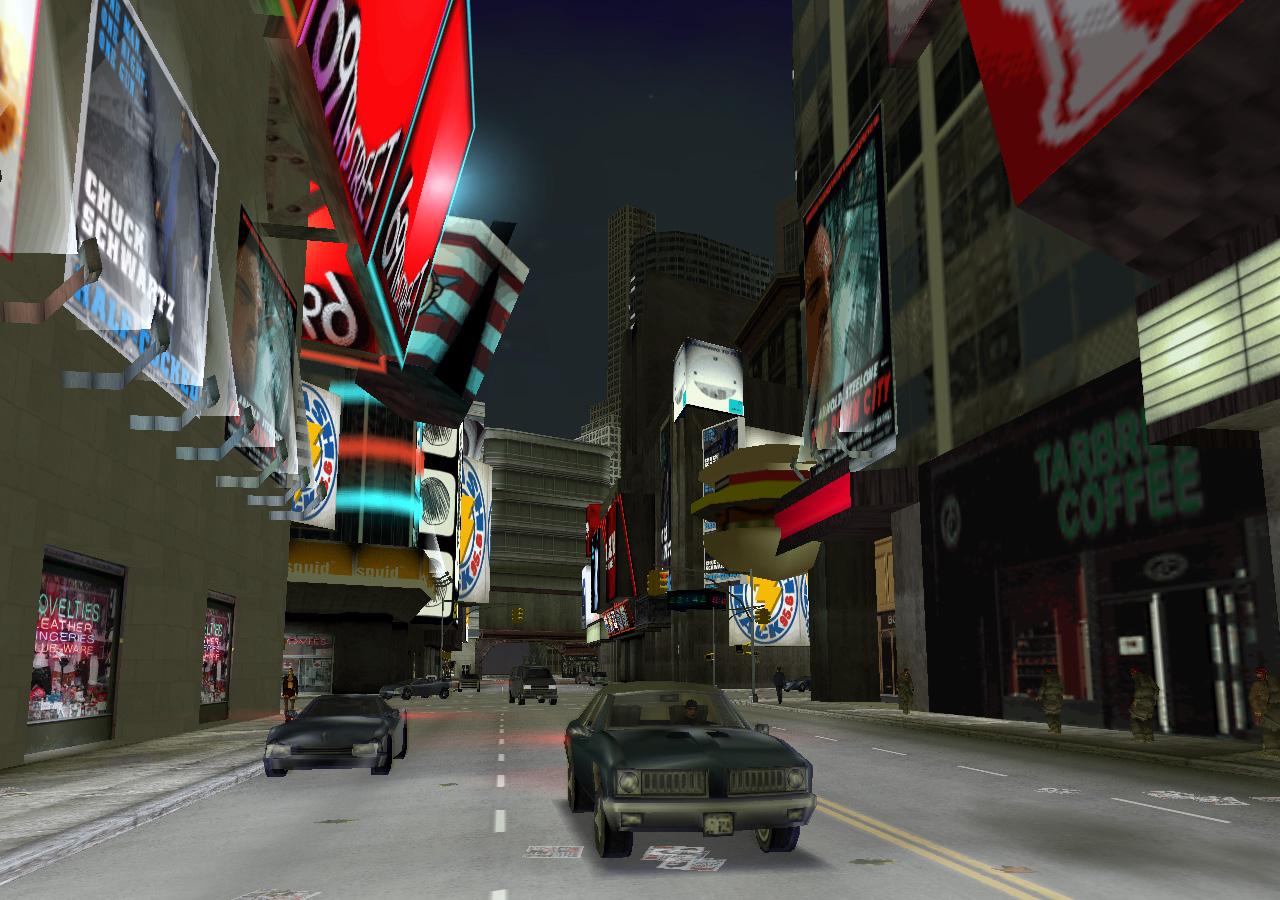 BedfordPoint-GTA3-TimesSquarespoof.jpg