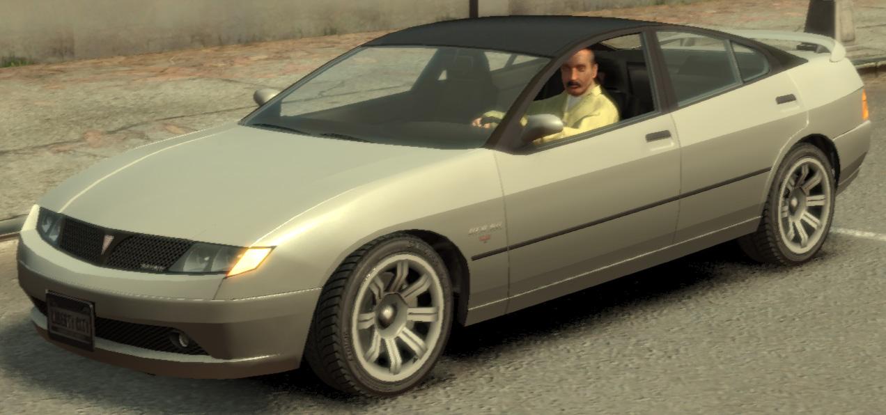 DF890-GTA4-V8Turbo-front.jpg