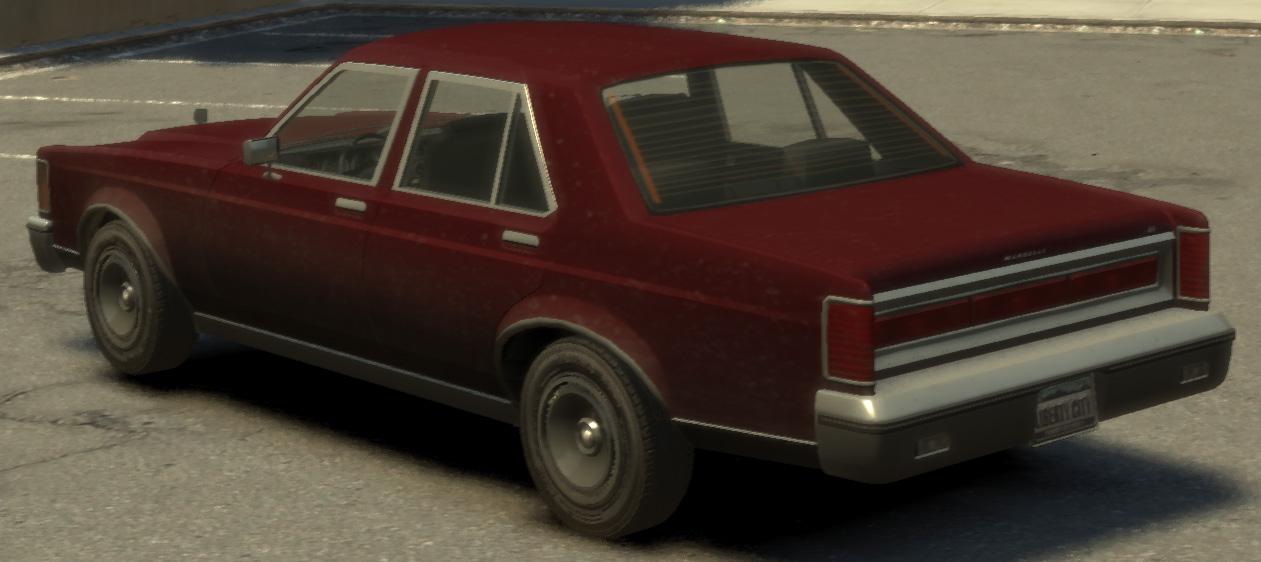 Marbelle-GTA4-rear.jpg