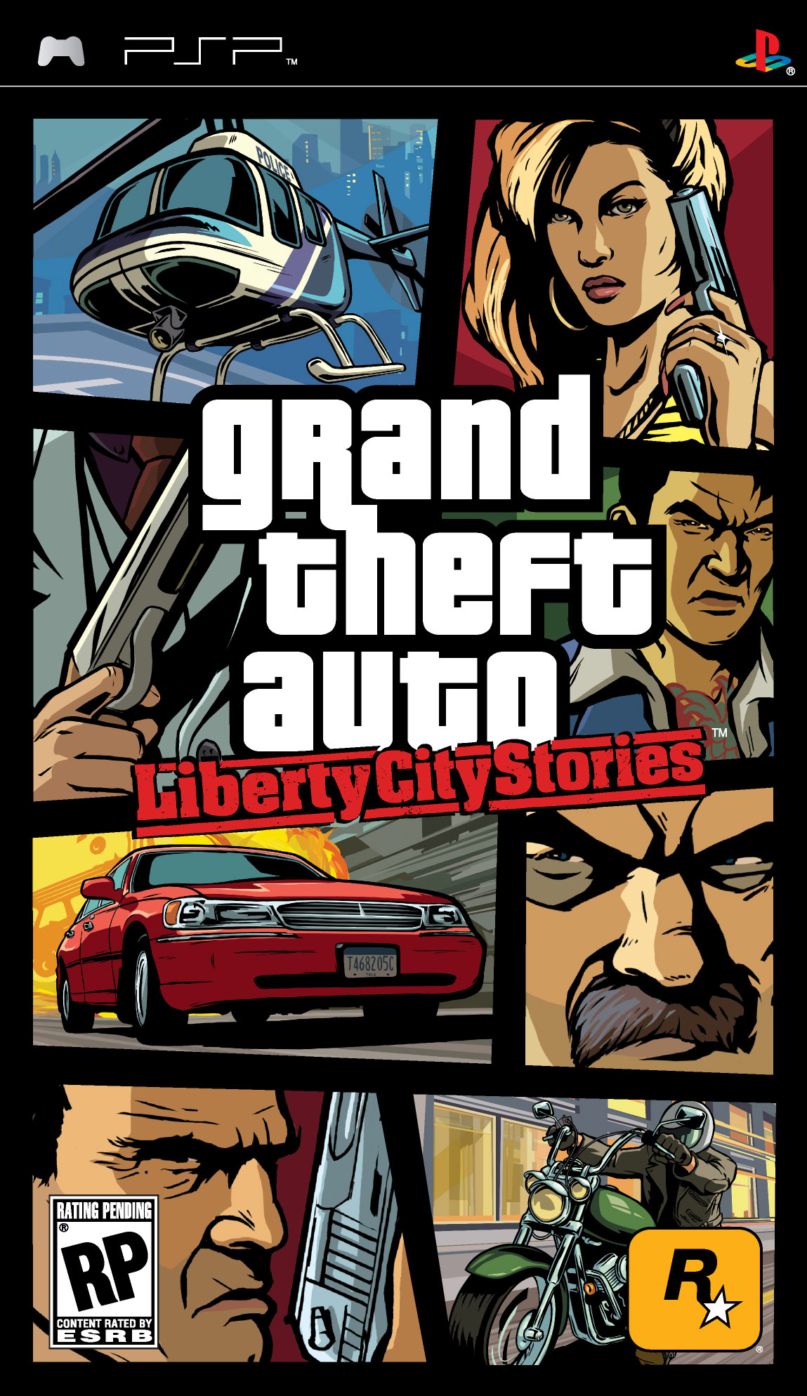 File:GTALCS PSP Box Art.jpg