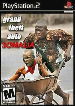 File:Grand-theft-auto-somalia-funny-game-cover.