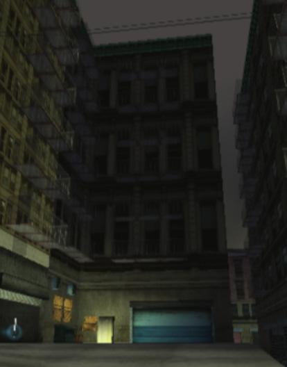 Stauntonsafehouse-GTALCS-exterior.jpg