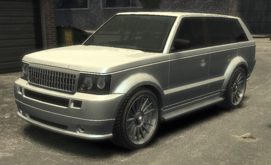 20090211153853!HuntleySport-GTA4-front.j