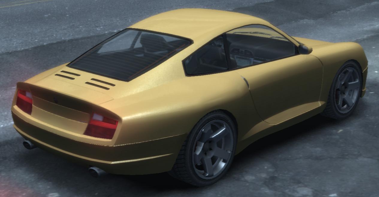 20091125163029!Comet-GTA4-rear.jpg