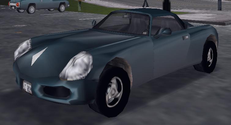 20100111113539!Stinger-GTA3-front.jpg