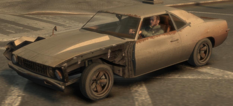 20090312103235!Vigero-GTA4-beater1-front