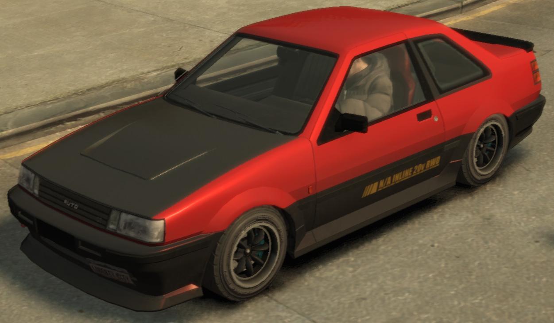 20100406114759!Futo-GTA4-GT-front.jpg