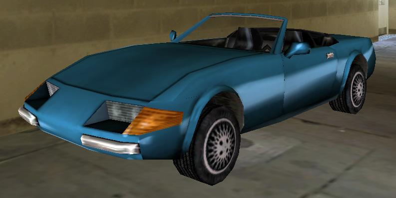 20100111113559!Stinger-GTAVC-front.jpg