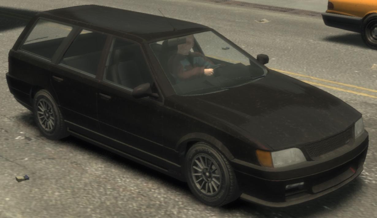 20100212155802%21Ingot-GTA4-VD90R-front.