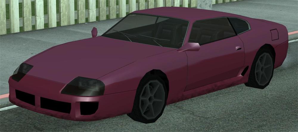 20091209182807!Jester-GTASA-front.jpg