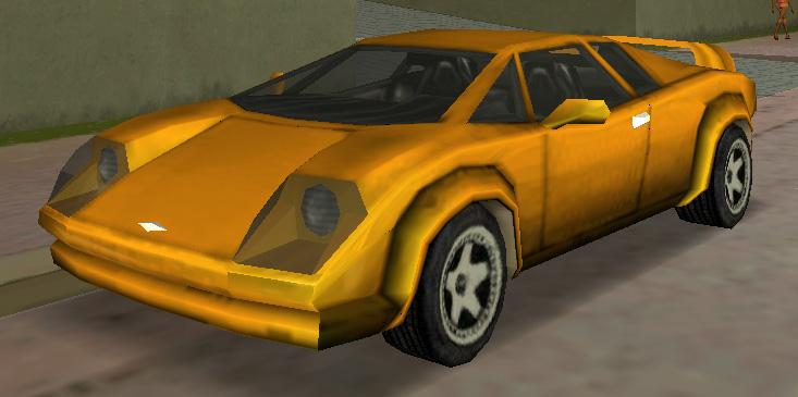 20090516163413!Infernus-GTAVC-front.jpg