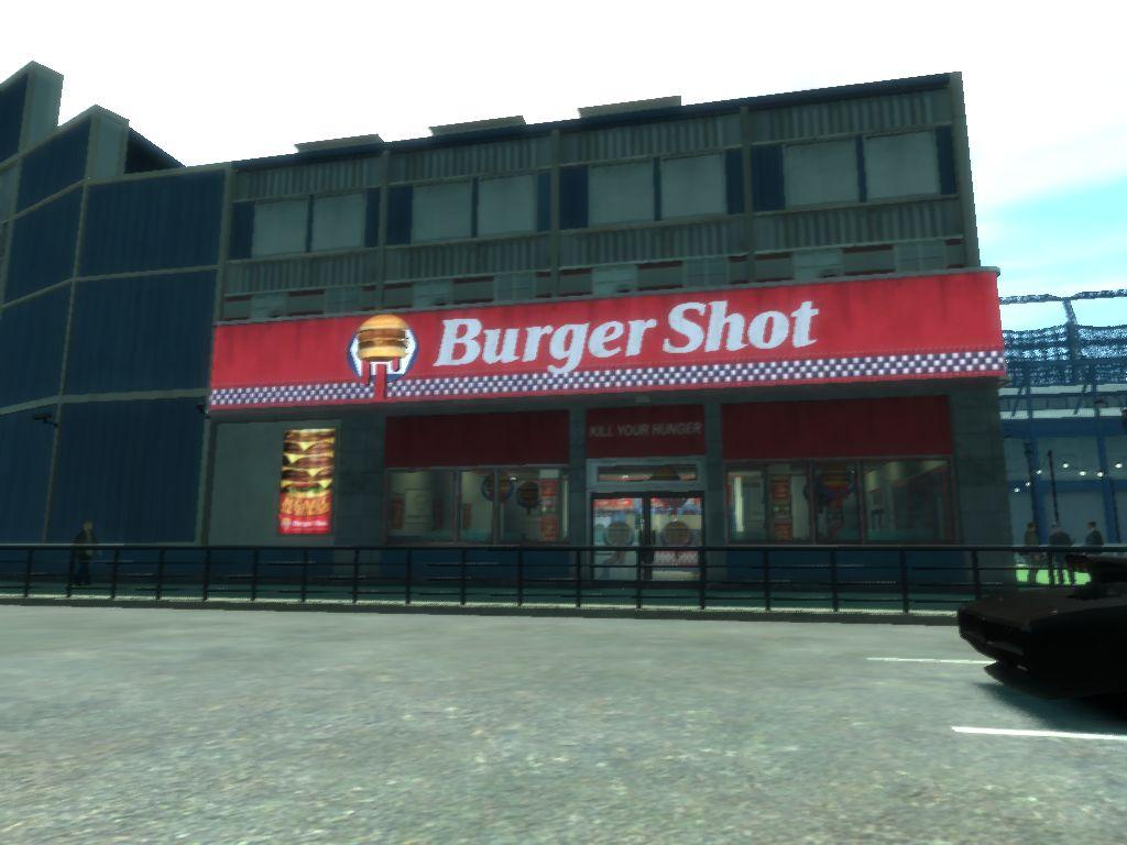 20100215181350!BurgerShot-GTA4-Westminst