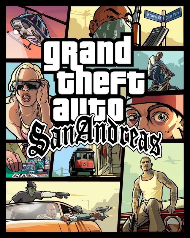 GTA San Andreas Box Art.jpg
