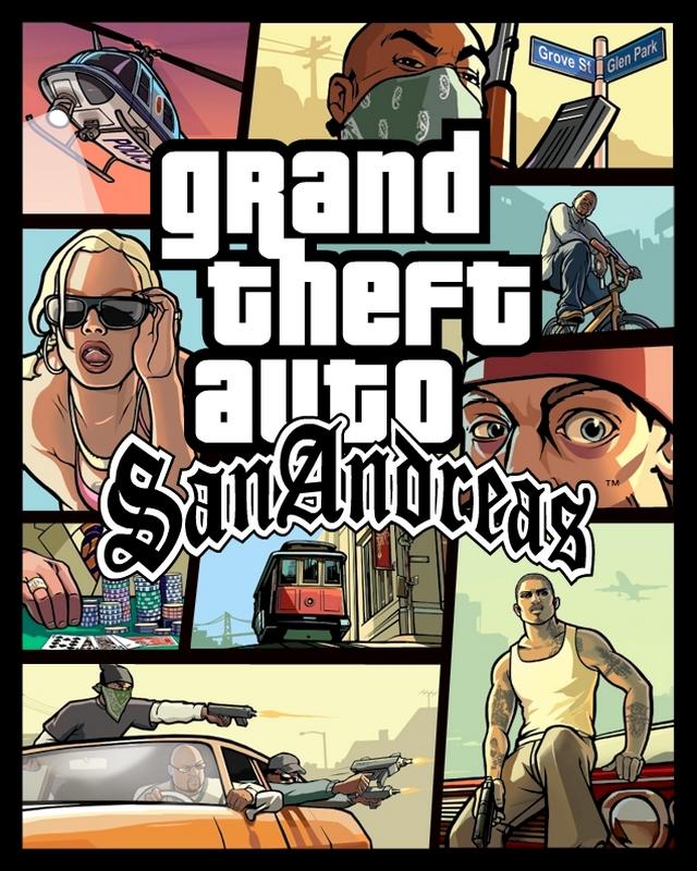 GTA San Andreas Box Art.jpg