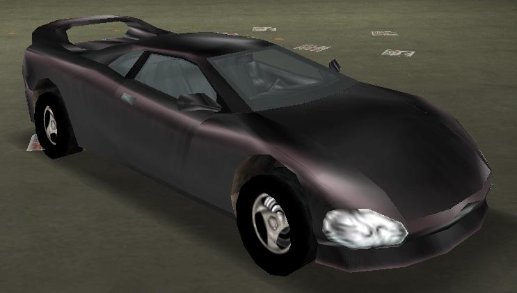 20091129152339!Infernus-GTA3-front.jpg