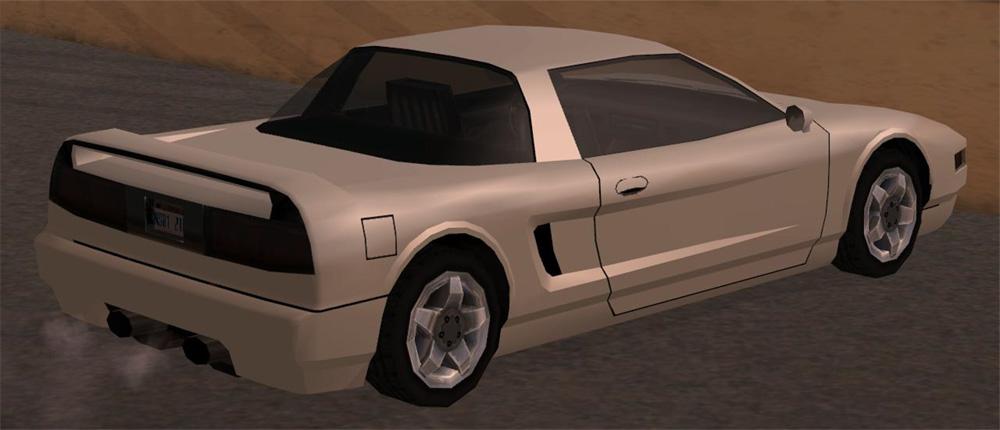 20091129152309!Infernus-GTASA-rear.jpg