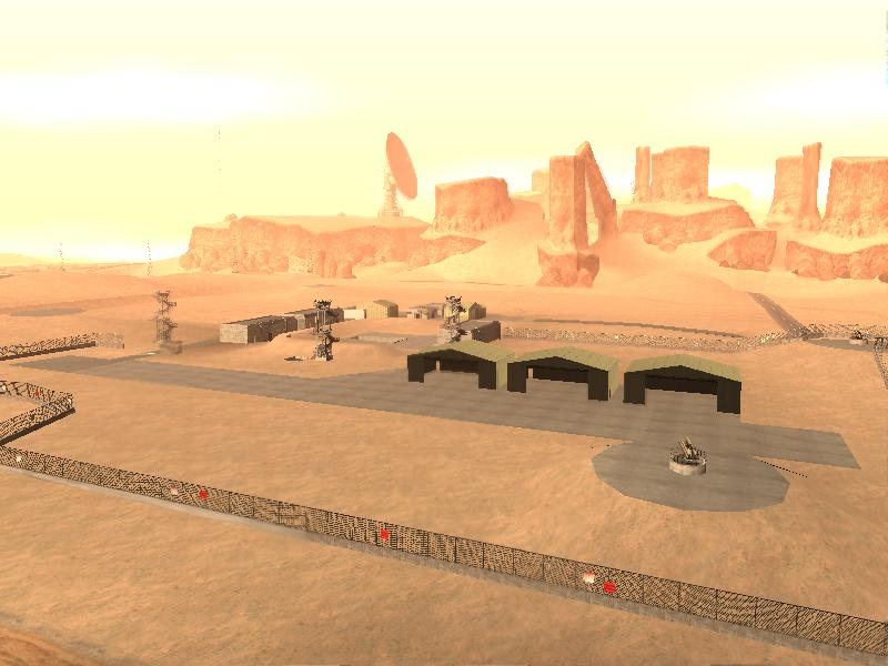 20100409200651!Area69-GTASA-AerialView-C