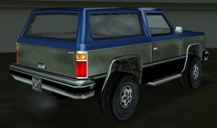 20091209072100!Rancher-GTAVC-rear.jpg
