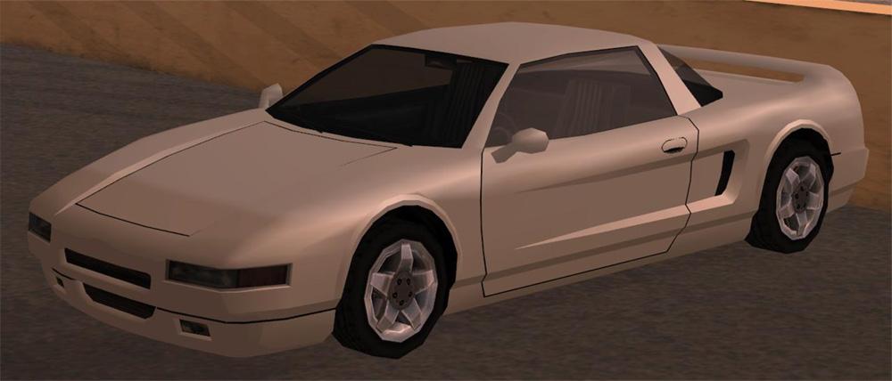20091129152303%21Infernus-GTASA-front.jp