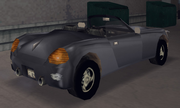 20100111113534!Stinger-GTA3-rear.jpg