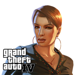 gta iv kate sex