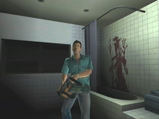 Tommy_Vercetti_chainsaw.jpg